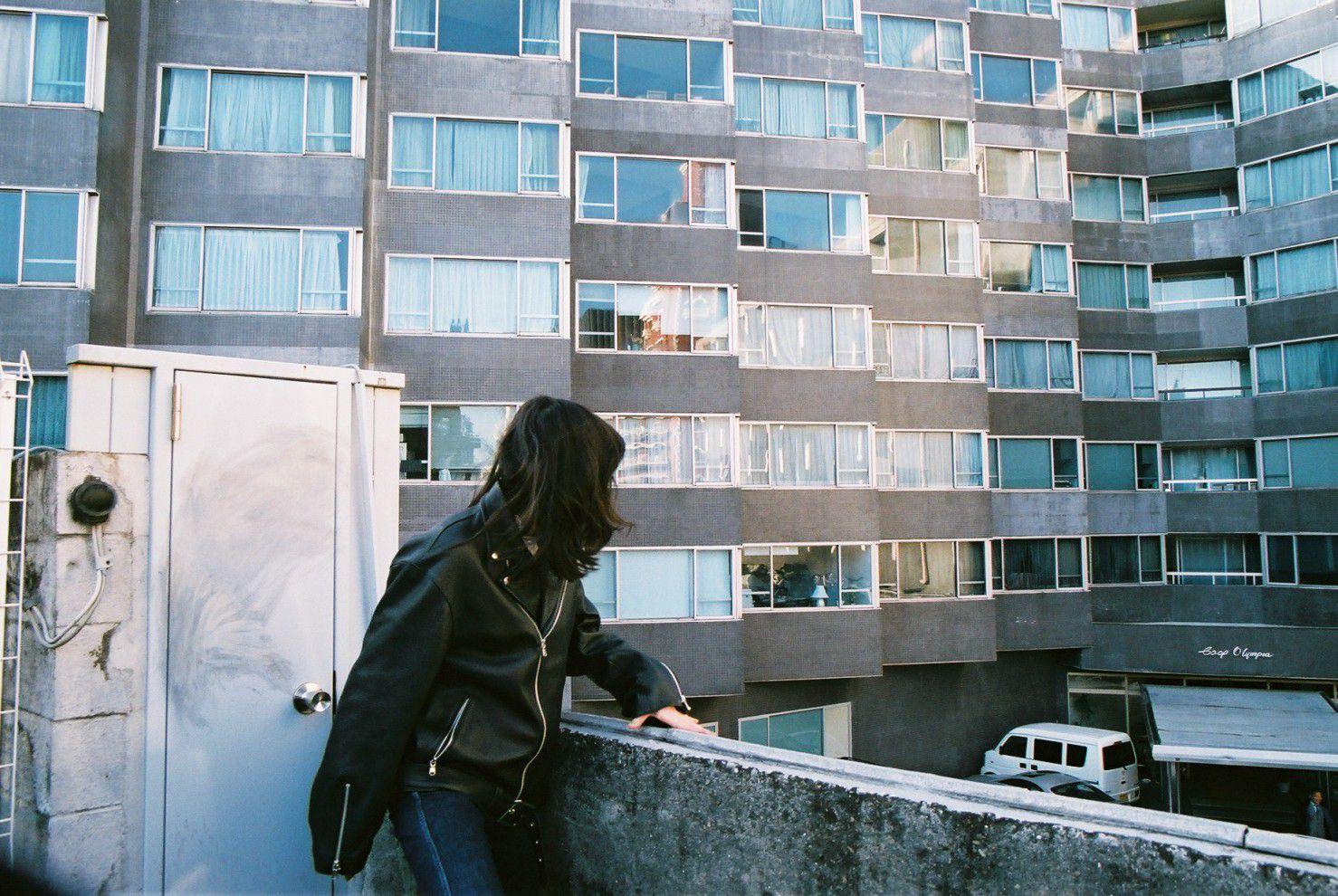NeoL Magazine JP | Text: Ryoko Kuwahara | Photo Edit: Lina Hitomi | Brand: ALLEGE (towa), comme je suis (ILLIAN) | Designer: RIKU IKEYA | Model:towa, io, TAI,ILLIANIsabel Alsina-Reynolds