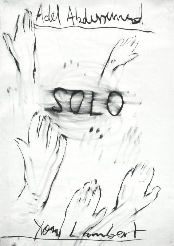 POSTER_adel-abdessemed_solo
