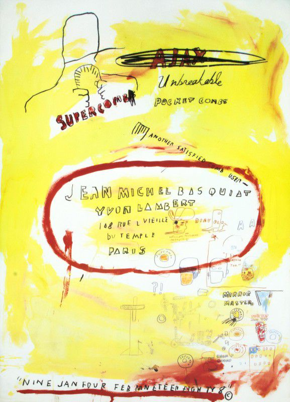 POSTER_jean-michel-basquiat