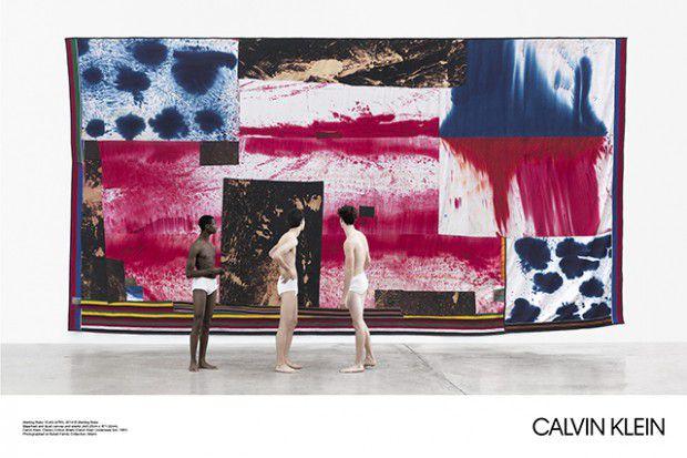 calvin-klein-american-classics_ph_willy-vanderperre-02