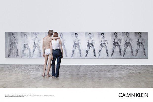 calvin-klein-american-classics_ph_willy-vanderperre-03