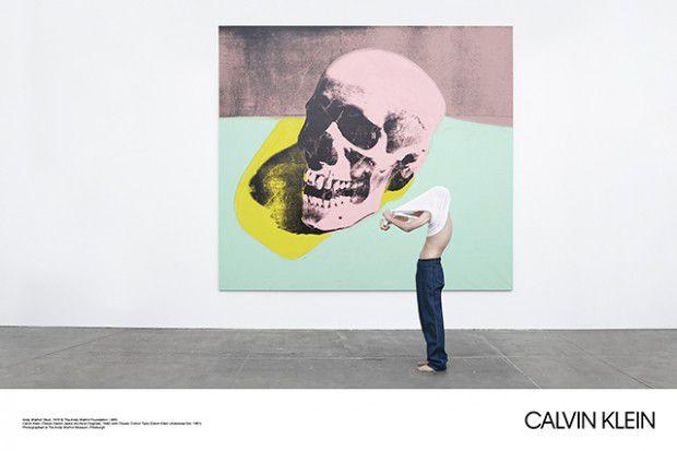calvin-klein-american-classics_ph_willy-vanderperre-04