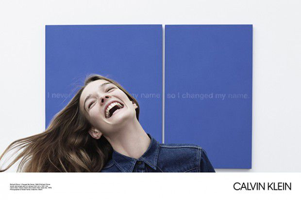 calvin-klein-american-classics_ph_willy-vanderperre-06