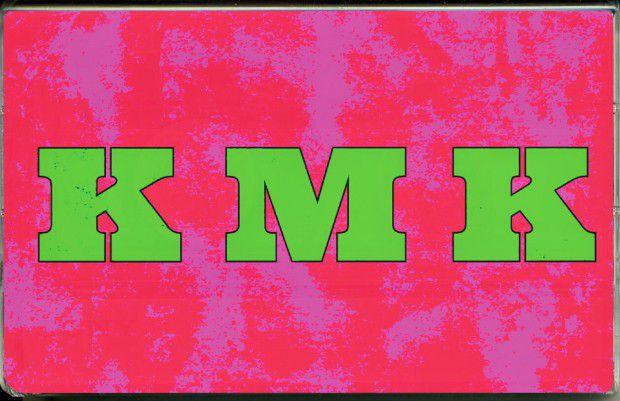 kmk_jacket