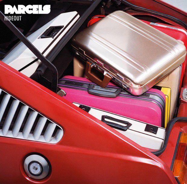 parcels-ep-hideout-cover1