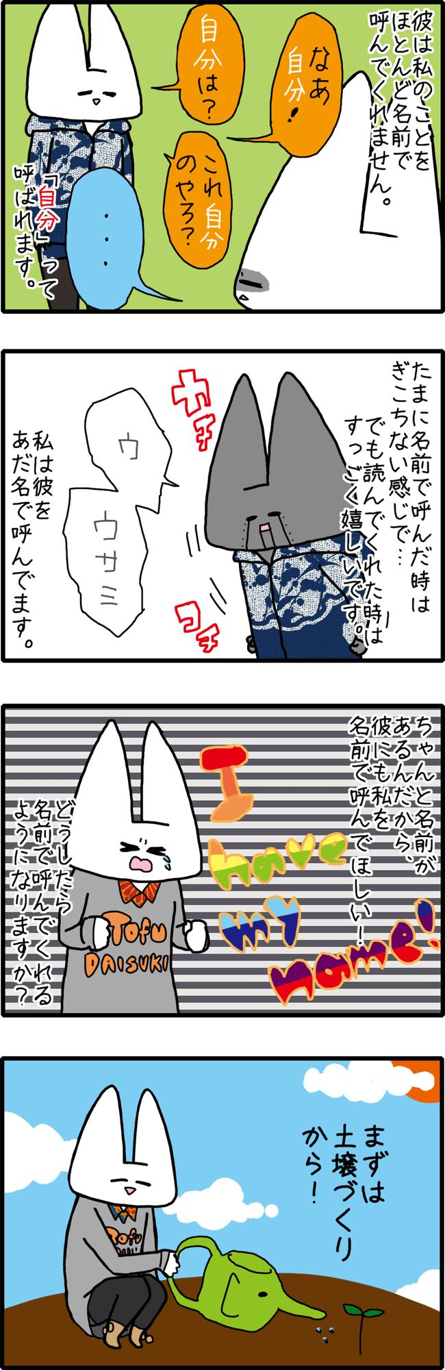 usa141
