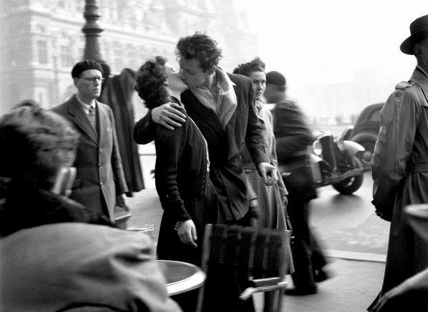 「パリが愛した写真家」メインA