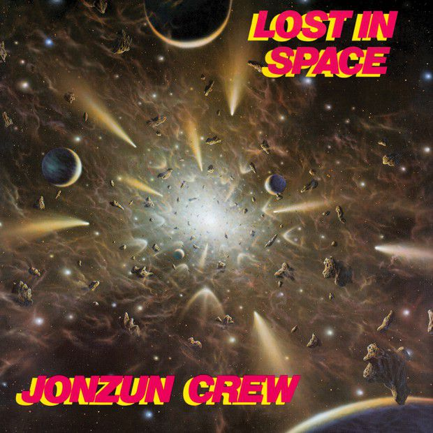 lost-in-space-563f96ff17a96