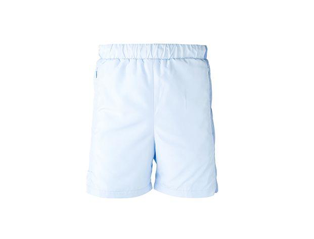 #farfetch #ファーフェッチ #cottweiler #shorts