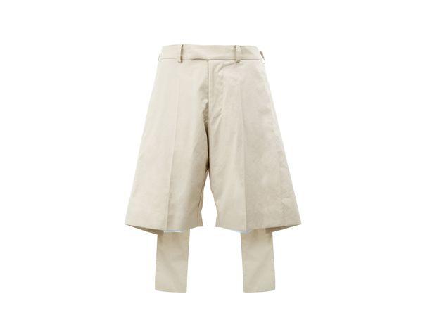 #farfetch #ファーフェッチ #yangli #shorts