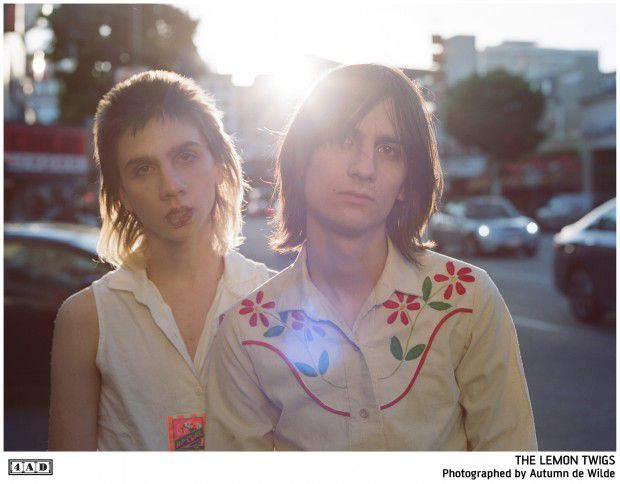 15_Lemon_Twigs