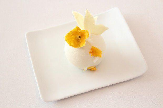 1701_spring_cake3