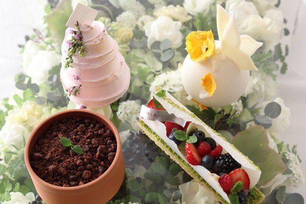 1701_spring_cake_image2