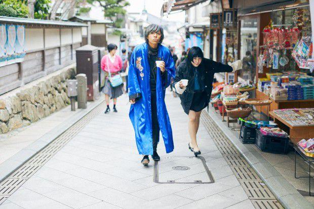 photo : Shuya Nakano | edit : Ryoko Kuwahara