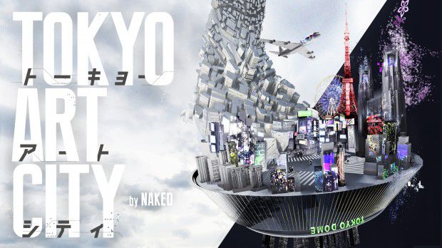 naked_tokyoartcity_tac_bg_C_0428_yoko_s
