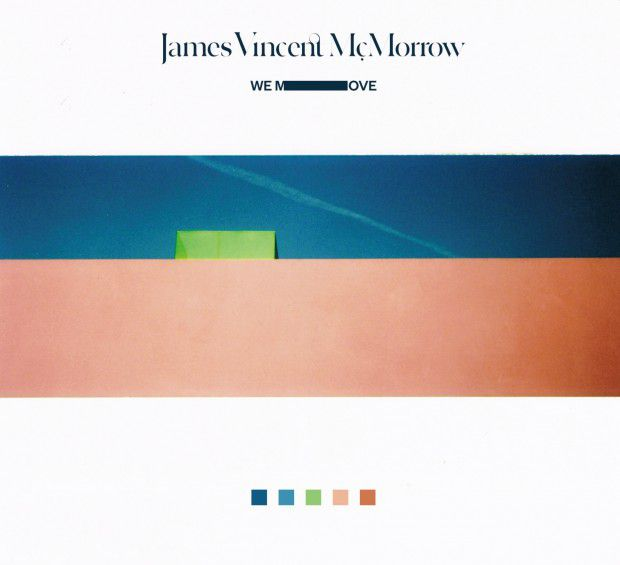 pcd24581_James Vincent McMorrow_E式w紙