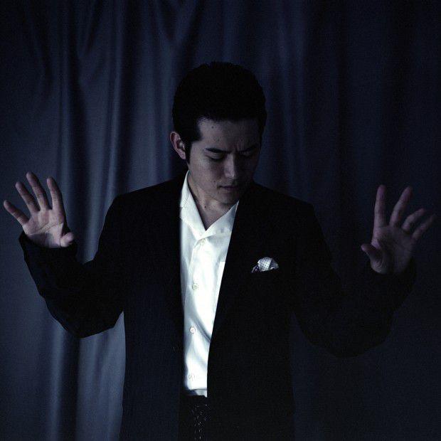 ryotakaiwa3