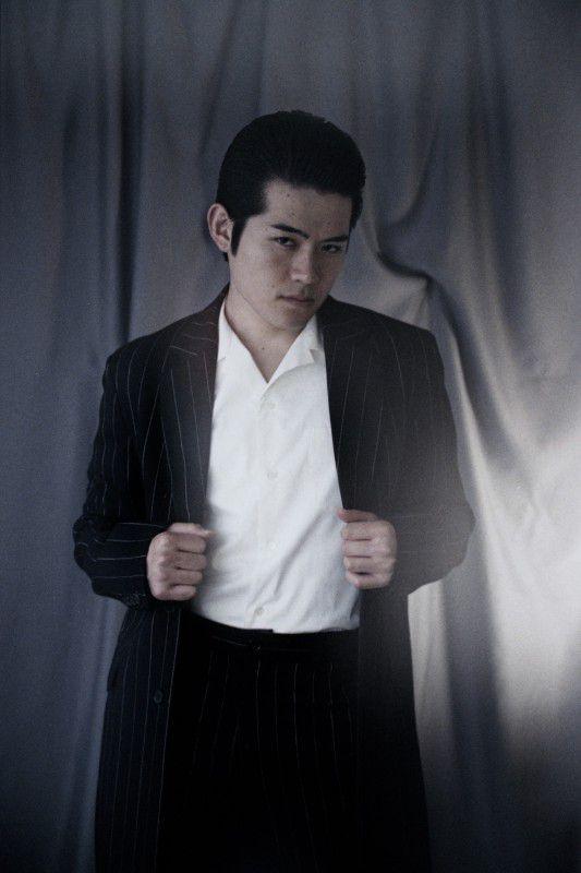 ryotakaiwa4