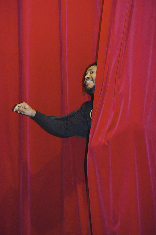 photo : Satomi Yamauchi | edit : Ryoko Kuwahara