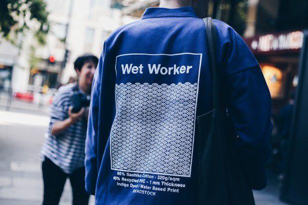 LFWM002Photography: Nobuko Baba   Edit: Ryoko Kuwahara   Streetsnap, London
