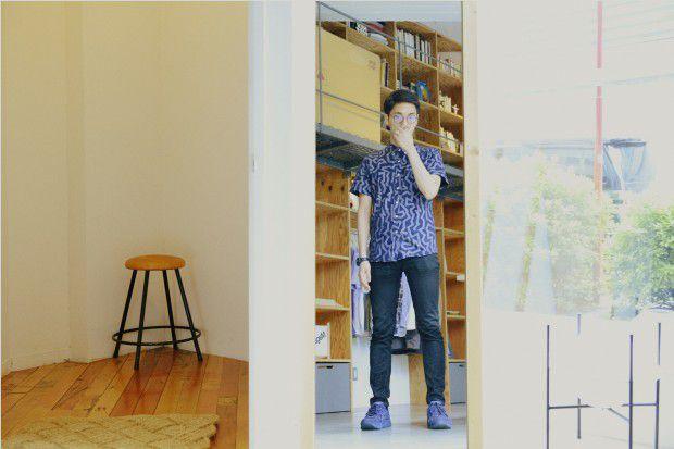 tofubeats_photography|Satomi_Yamauchi_NeoL1