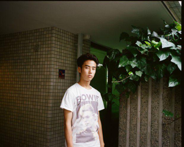 himi5_NeoL_photography : Hiromu Kameyama