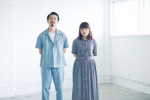 okamotos_sekitori_neol_Photo: Shuya Nakano
