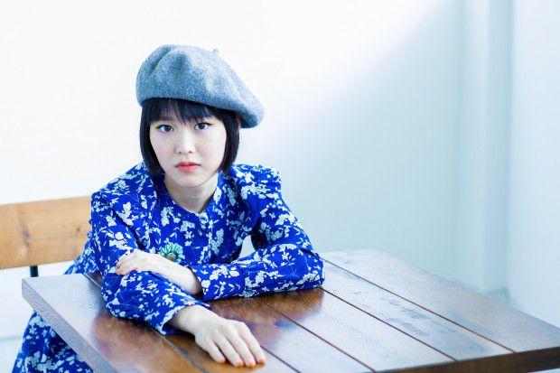 NeoL_Kouki_Rei2_photography : Masakazu Yoshiba | edit : Ryoko Kuwahara