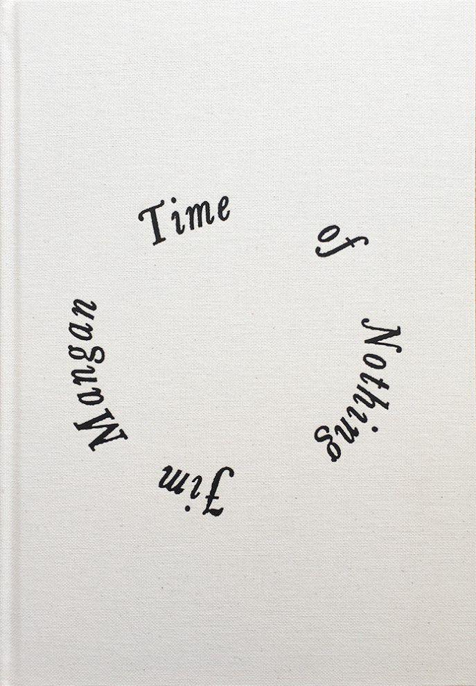 TimeofNothing_JimMangan