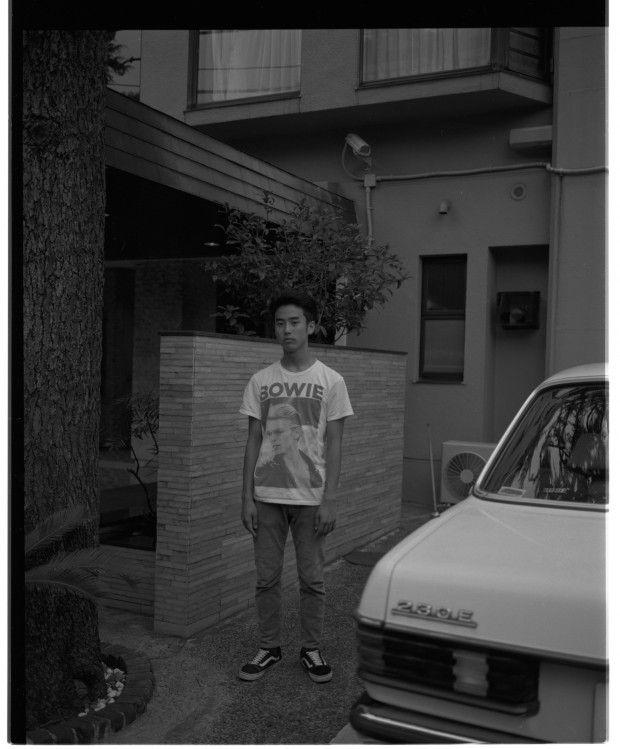 Himi2_NeoL_photography : Hiromu Kameyama
