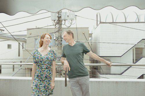 lostinparis_NeoL photography : Satomi Yamauchi