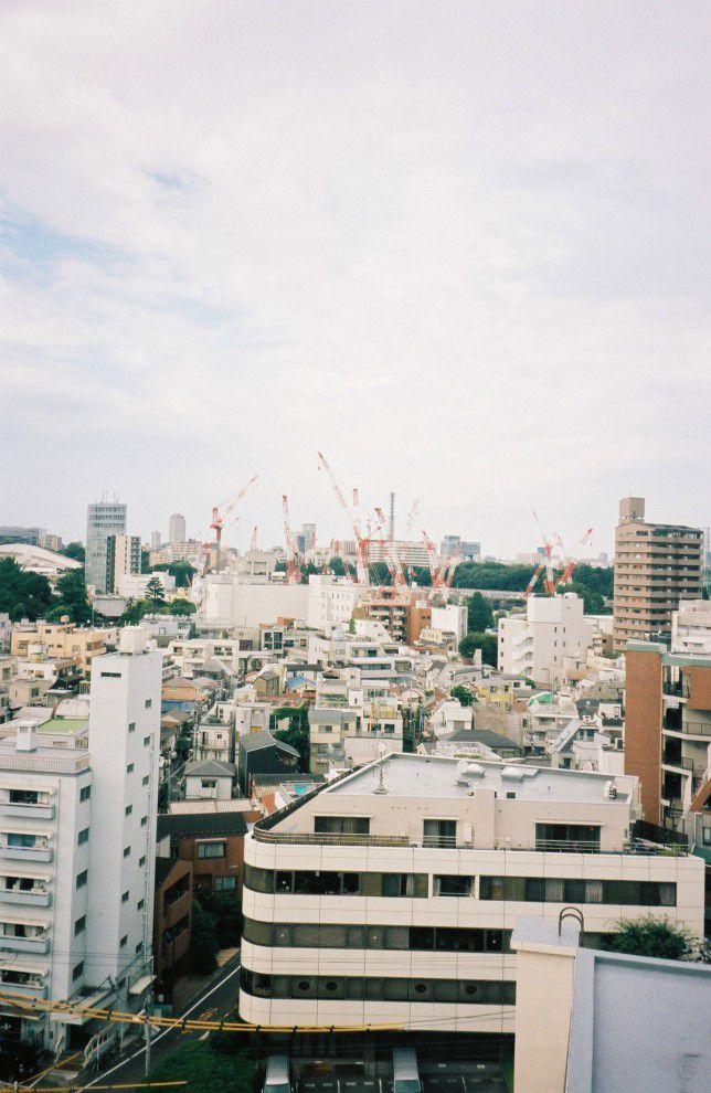 90s_3_NeoLphotography : Takuya Nagata | edit : Ryoko Kuwahara