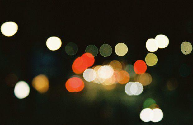 NeoL_NO MORE MUSIC_StarLight_Photography : Takuya Nagata