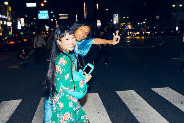 NeoL_avu_koharu_03_09_Photograpy : Shuya Nakano | Edit : Ryoko Kuwahara
