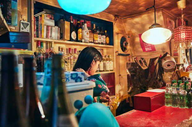 NeoL_avu_koharu_11_Photography : Shuya Nakano | Edit : Ryoko Kuwahara