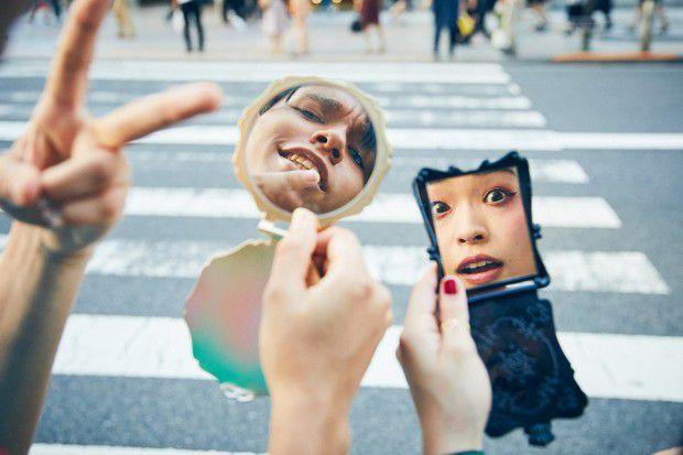 NeoL_avu_koharu_3_Photography : Shuya Nakano | Edit : Ryoko Kuwahara