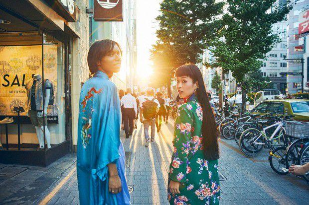 NeoL_avu_koharu_4_Photography : Shuya Nakano | Edit : Ryoko Kuwahara