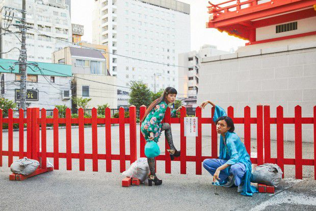 NeoL_avu_koharu_5_Photography : Shuya Nakano | Edit : Ryoko Kuwahara