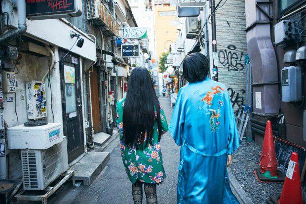 NeoL_avu_koharu_8_Photography : Shuya Nakano | Edit : Ryoko Kuwahara
