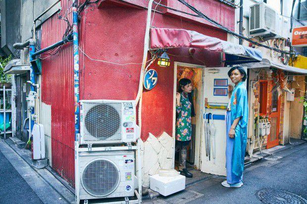NeoL_avu_koharu_9_Photography : Shuya Nakano | Edit : Ryoko Kuwahara