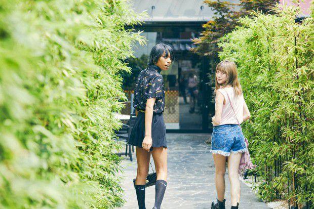 NeoL_avu_su_date4  Photography : Shuya Nakano