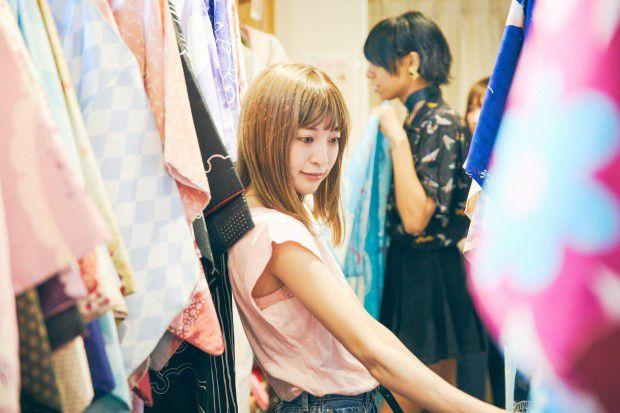 NeoL_avu_su_date5  Photography : Shuya Nakano