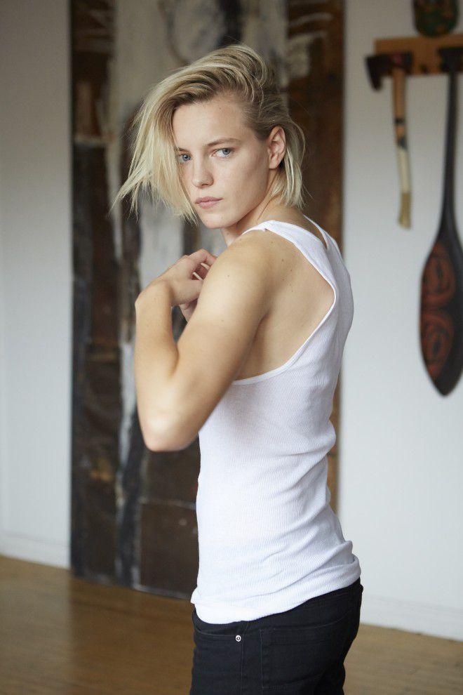 BHM-D16-170_(c)Sophie Giraud
