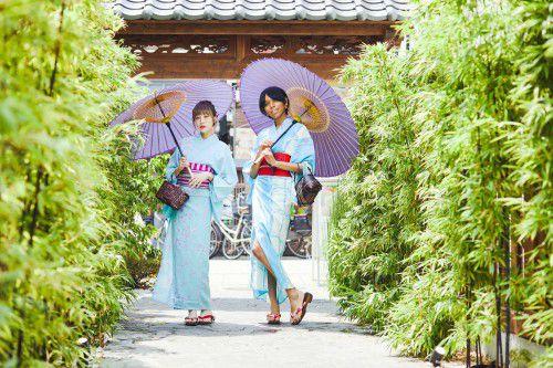 NeoL_avu_su_date2_1 | Photography : Shuya Nakano