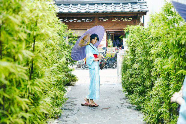 NeoL_avu_su_date2_2| Photography : Shuya Nakano