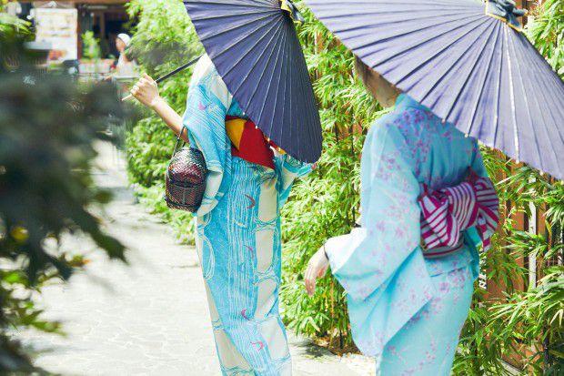 NeoL_avu_su_date2_4| Photography : Shuya Nakano
