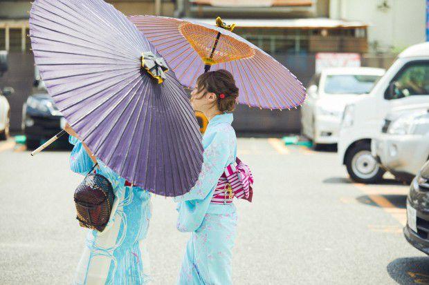 NeoL_avu_su_date2_7| Photography : Shuya Nakano