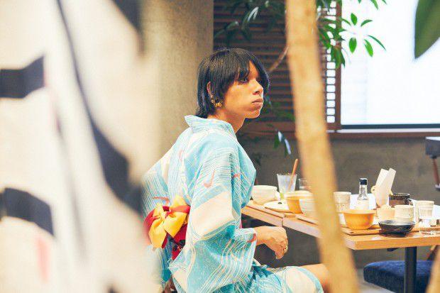 NeoL_avu_su_date_3| Photography : Shuya Nakano