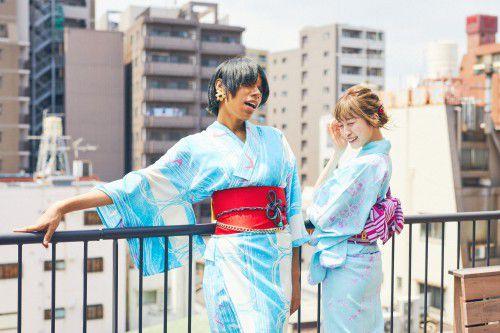 NeoL_avu_su_date_6 | Photography : Shuya Nakano