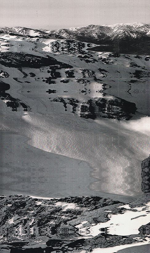 avalanche01_1